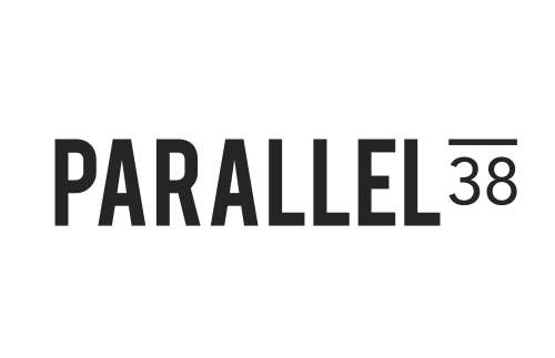 Parallel38_MainLogo