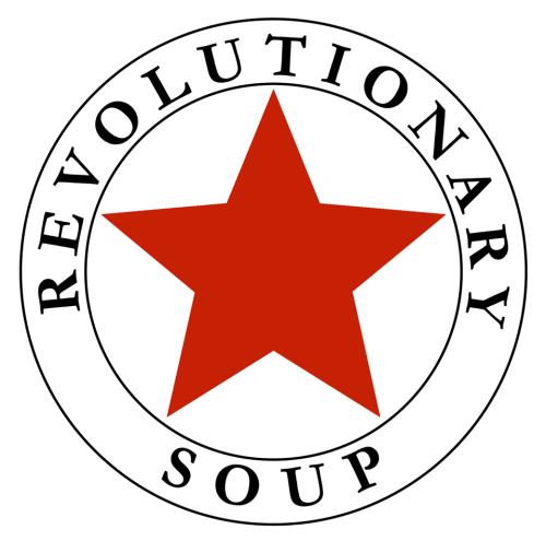Rev Soup