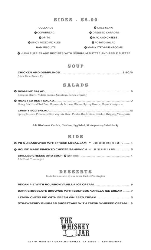 Whiskey_Jar_Spring_Dinner_Menu_v2_Page_2
