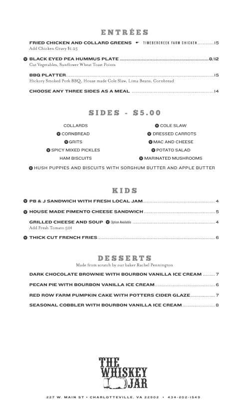 Whiskey_Jar_Spring_Lunch_Menu_v3_Page_2