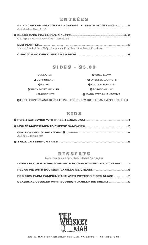 Whiskey_Jar_Spring_Lunch_Menu_v3_Page_2