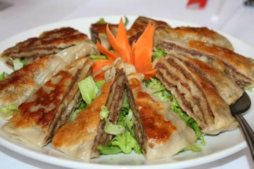 Chang's