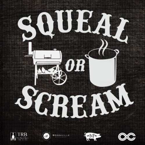 SquealOrScream_logo