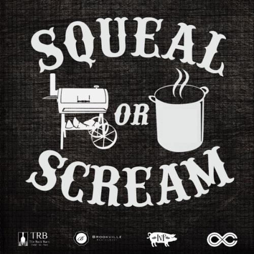 SquealOrScream_logo