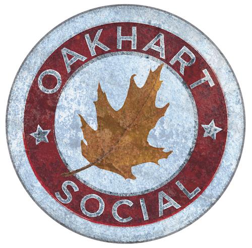 Oakhart