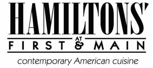 hamiltons-at-first-main