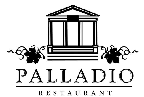 palladio-logo