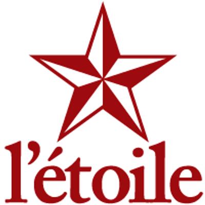 letoile_logo_twitter_400x400
