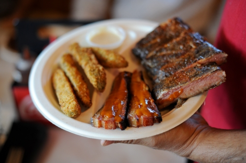 pickles-belly-and-ribs