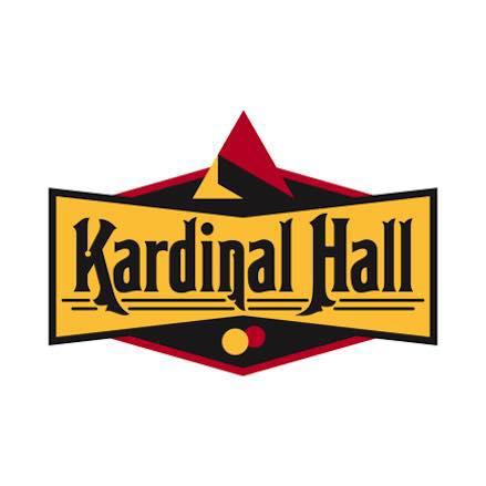 k-hall