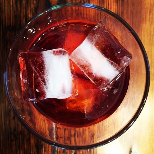 leathernegroni