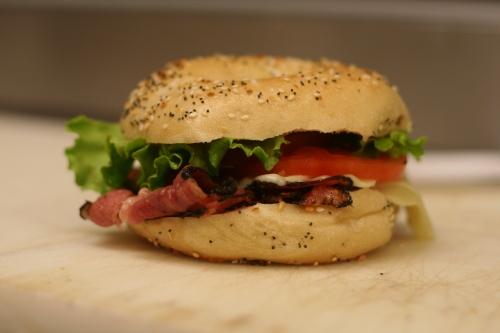 bodossandwich