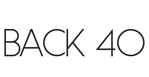 back40