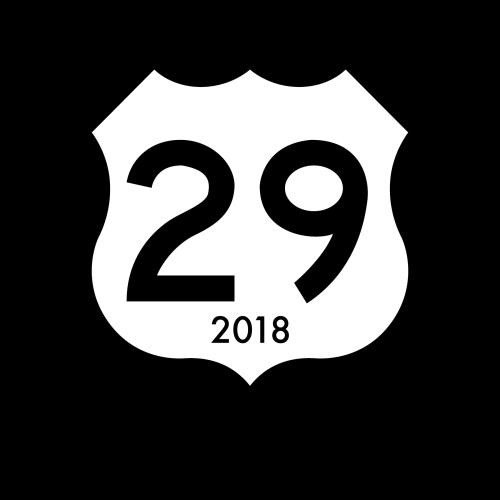 Charlotesville29_Logo_2018