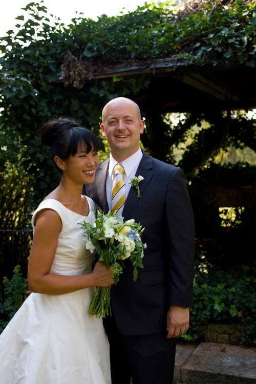 Dunbar_Wedding245JC