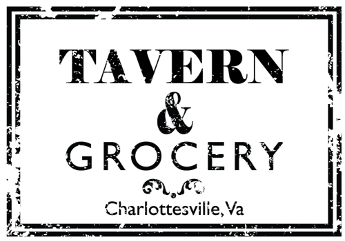 Tavern-Grocery-17a6a