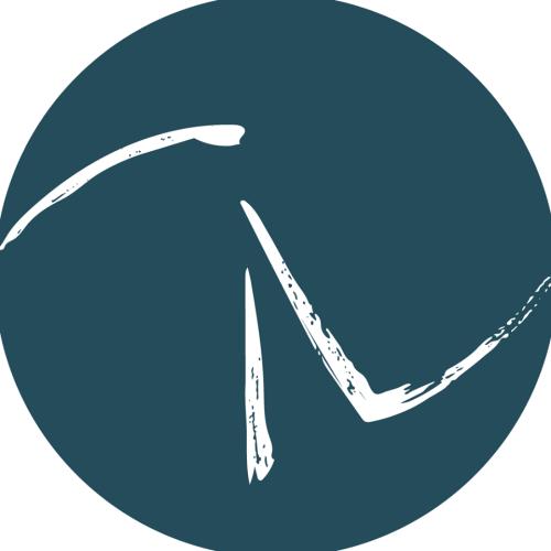 Kama logo