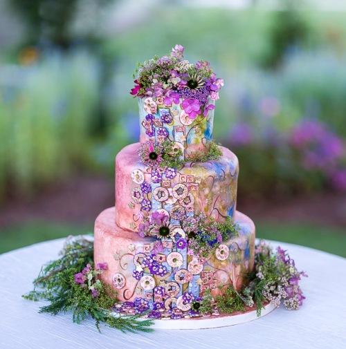Wedding Cake_Jen-Rob